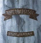 bon-jovi-new-jersey-253301